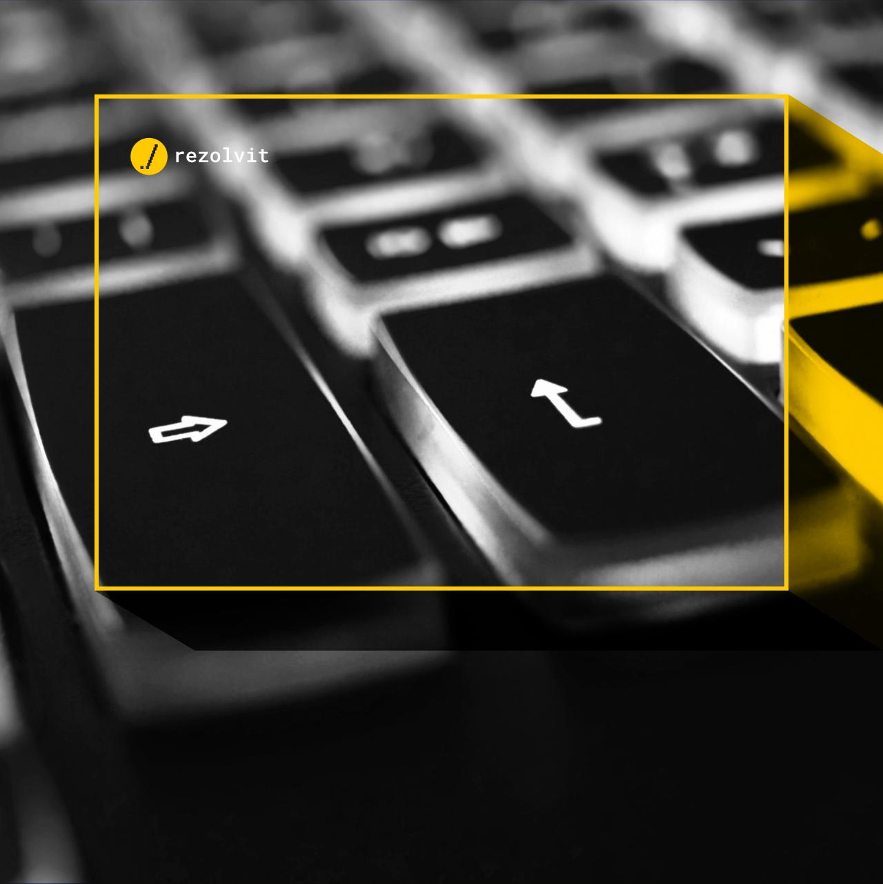 Laptopurile din gama business