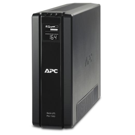 ups apc 1500